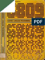 Leventhal 6809AssemblyLanguageProgramming