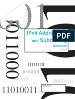 __IPv4 Addressing and Subnetting Workbook - Student Version v2.1.pdf