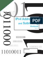 __IPv4 Addressing and Subnetting Workbook - Student Version v2.1.pdf