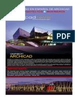 215010552-Curso-Archicad.pdf