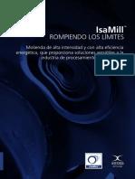 Isamil-Brochure-Web.pdf