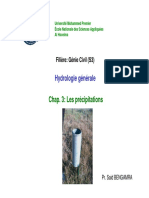 cours-hydrologie-GC-P