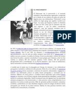 EL HOLOCAUSTO.docx