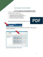 manual_do_token_-_azul__aladdin__-_formatacao.pdf