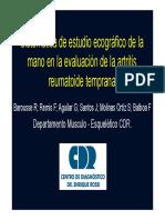 2012 34 PE Musculoesqueletico