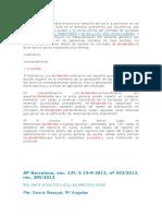 PRESTAMO O DIVIDENDOS ANTICIPADOS.docx