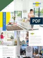 Sunlight - brochure -view-2016.pdf