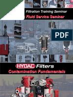 Hydac_Principles_Filtration.pdf