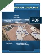 01_CARACTERISTICAS DE LAS PLANCHADAS.pdf
