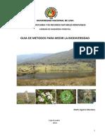 guia-para-medicic3b3n-de-la-biodiversidad-octubre-7-2011.pdf