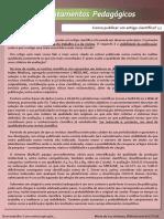 Como publicar um artigo científico.pdf