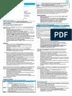2. Malignant Thyroid.pdf