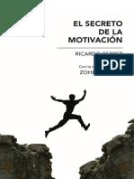 El+Secreto+de+La+Motivación+WEB