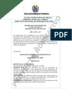 a4171RAV_281.pdf