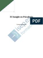 El-Insight-En-Psicologia.pdf