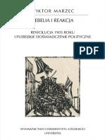 Rebelia_i_reakcja._Rewolucja_1905_roku_i.pdf