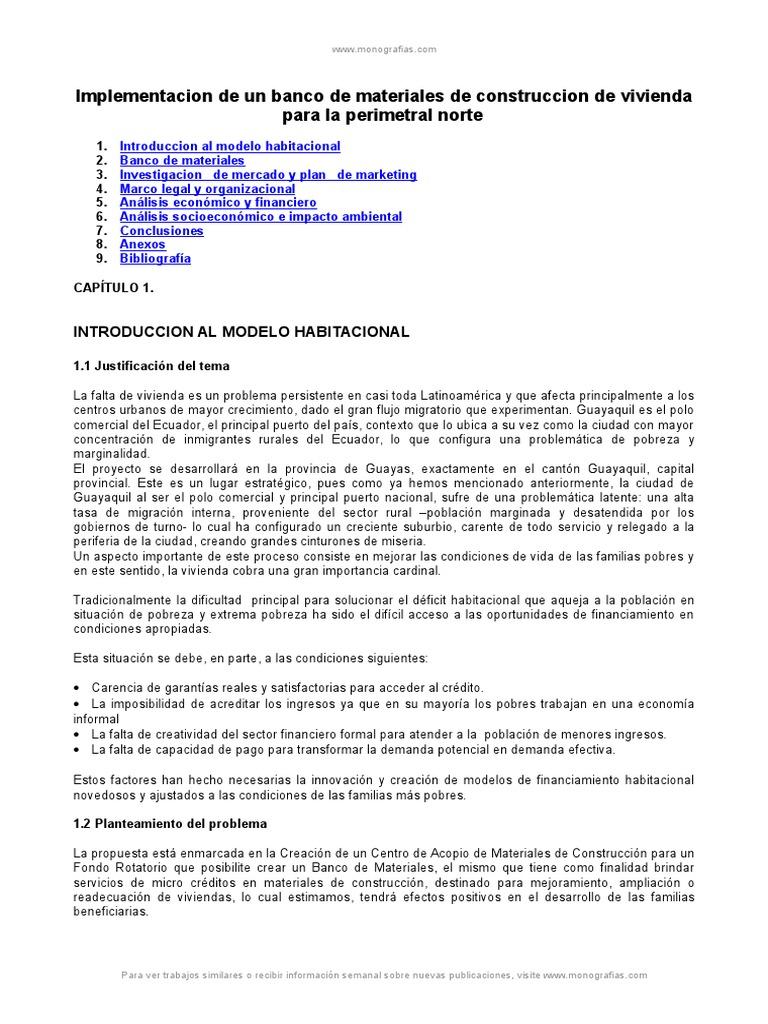 implementacion-banco-materiales-construccion-vivienda-perimetral ...