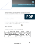a semana  3.pdf