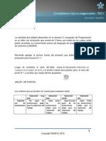 taller plc1.pdf