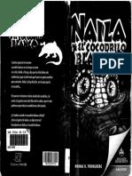 Naila El Cocodrilo Blanco libro.pdf