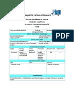 Bitácora de Soporte y Mantenimiento (1)