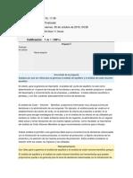 288235234-Ejercicio-de-Reflexion-Con-Retroalimentacion.docx