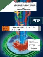 59688729-LEY-DE-ARCHIE