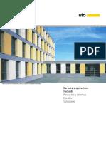 CARPETA_.pdf