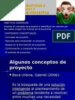 Tema 1 Intro-proyectosdeInversión