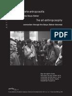 13003-13362-1-PB.pdf