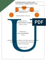 Politicas Publicas y Desarrollo Humano_yaneth Milena Moreno Gutierrez
