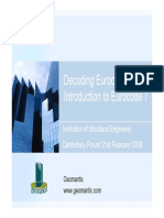 canterbury_decoding_eurocode_7.pdf