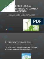 HALLAZGOS DE LA INVESTIGACION RUBEN CAMILO (1).pptx