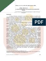 FARELO DE BABAÇU (VALOR NUTRITIVO E UTILIZAÇÃO NA ALIMENTAÇÃO).pdf