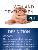 growthanddevelopment-130922231842-phpapp02