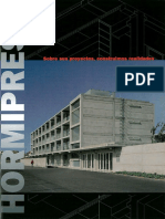 Universitat de Reus