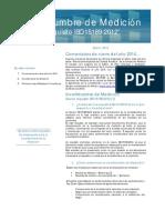 Gmigliarino Newsletter 4