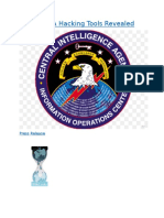 Vault 7  CIA Hacking Tools Revealed.docx