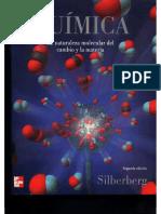 Quimica General - Silberberg