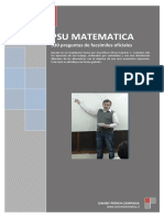 530 preguntas de facsímiles oficiales.pdf