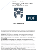 kelly clinical evaluation tool winter 2017-2-4-5