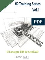 SPA_AC Training Series Vol.1 BIM Concept.pdf