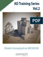 SPA_AC Training Series Vol 2.pdf