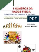 9 fev Consciência corporal e valores Mara e Valeria.pdf