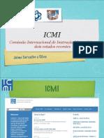 ICMI EnSpm 2010