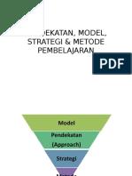 01 Strategi Pendidikan