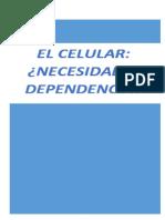 El Celular (1)