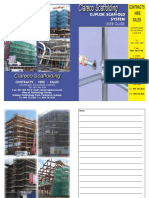 safety book 2.pdf