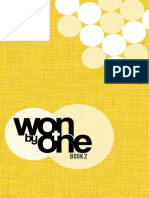 WonByOne-Book2.pdf