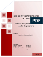 Red Epicl..[1].pdf